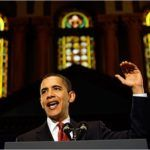 obama-georgetown-5